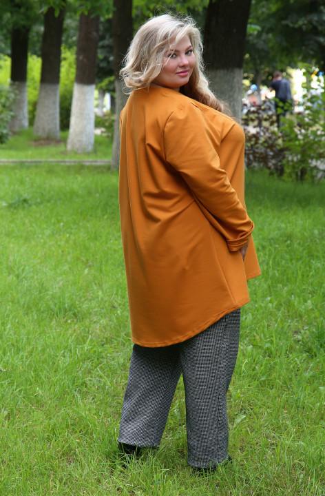 de9930f5e4b1 Трикотаж больших размеров из Иваново - одежда от производителя Все ...