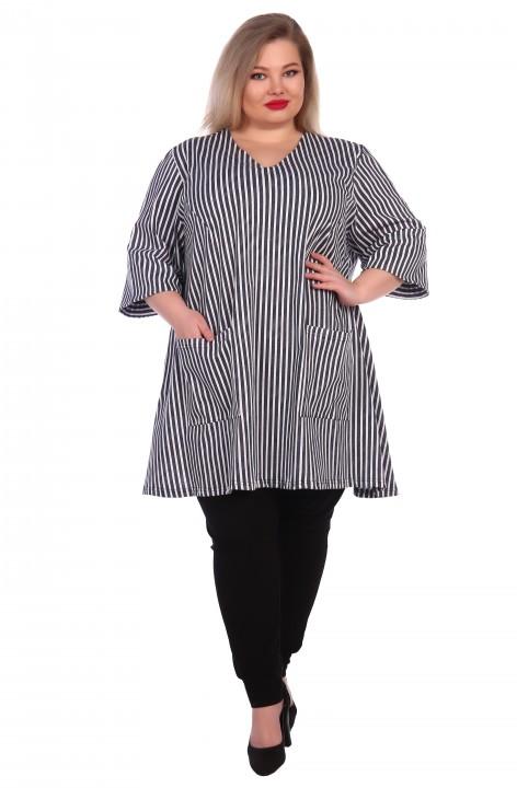 01253423c17 Трикотаж больших размеров из Иваново - одежда от производителя Все ...